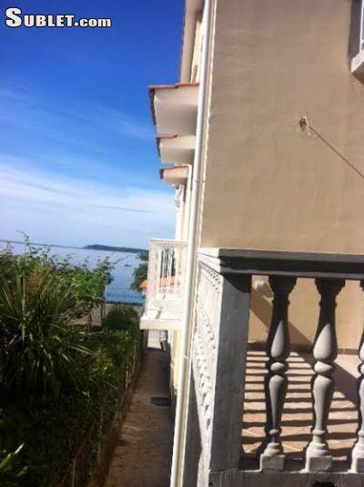 Image 2 furnished 3 bedroom Apartment for rent in Herceg Novi, South Montenegro