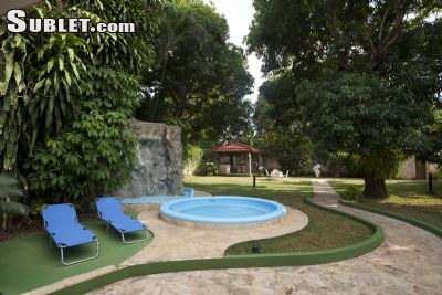 Image 3 furnished 3 bedroom House for rent in La Habana del Este, Ciudad Habana