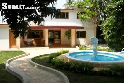 Image 4 furnished 3 bedroom House for rent in La Habana del Este, Ciudad Habana