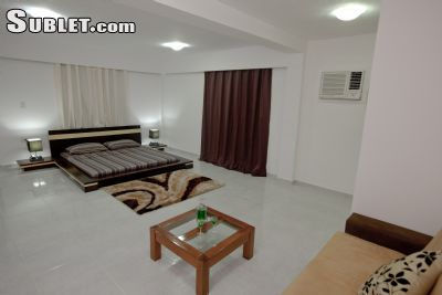 Image 5 furnished 3 bedroom House for rent in La Habana del Este, Ciudad Habana
