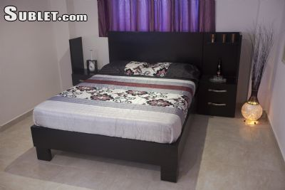 Image 6 furnished 3 bedroom House for rent in La Habana del Este, Ciudad Habana