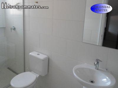 Image 3 Room to rent in Morumbi, Sao Paulo City 4 bedroom Hotel or B&B