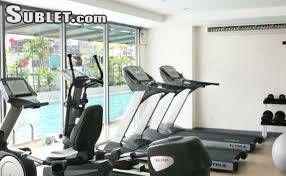 Image 5 furnished 1 bedroom Hotel or B&B for rent in Thon Buri, Bangkok