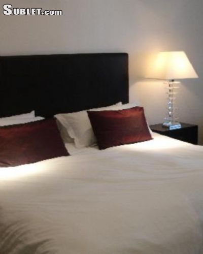 Image 2 furnished 1 bedroom Hotel or B&B for rent in Cottesloe, Perth Metro