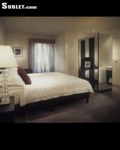 Image 3 furnished 1 bedroom Hotel or B&B for rent in Cottesloe, Perth Metro