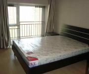 Image 4 furnished 2 bedroom Loft for rent in Chaoyang, Beijing Inner Suburbs