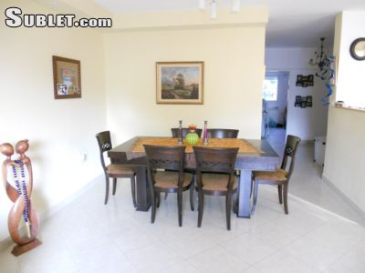 Image 1 furnished 3 bedroom Apartment for rent in Nayot, East Jerusalem
