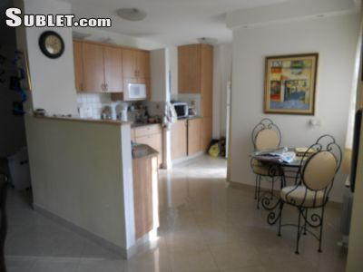 Image 3 furnished 3 bedroom Apartment for rent in Nayot, East Jerusalem