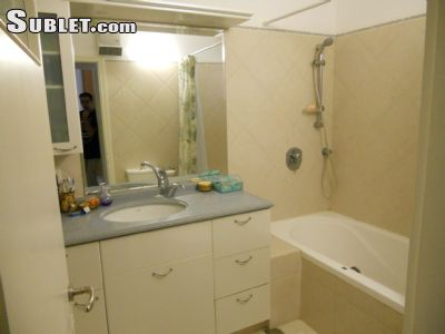 Image 5 furnished 3 bedroom Apartment for rent in Nayot, East Jerusalem
