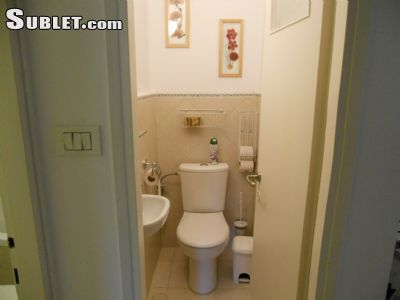 Image 8 furnished 3 bedroom Apartment for rent in Nayot, East Jerusalem