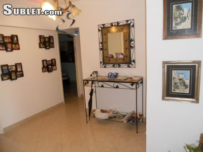Image 9 furnished 3 bedroom Apartment for rent in Nayot, East Jerusalem