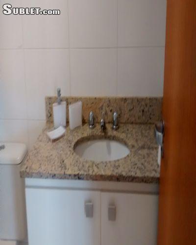 Image 5 furnished 2 bedroom Apartment for rent in Barra da Tijuca, Rio de Janeiro City