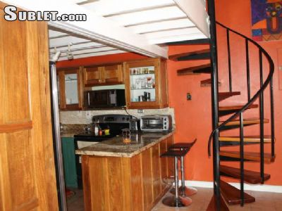 Image 5 furnished 1 bedroom Apartment for rent in New Kingston, Kingston St Andrew