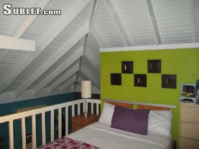 Image 6 furnished 1 bedroom Apartment for rent in New Kingston, Kingston St Andrew