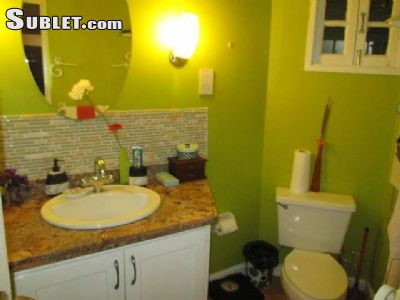 Image 7 furnished 1 bedroom Apartment for rent in New Kingston, Kingston St Andrew