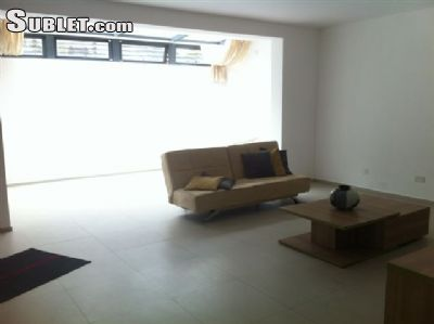 Image 5 furnished 4 bedroom House for rent in Minhang, Inner Suburbs