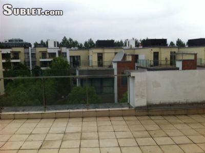 Image 6 furnished 4 bedroom House for rent in Minhang, Inner Suburbs