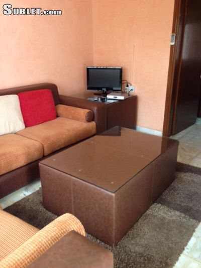 Image 5 furnished Studio bedroom Apartment for rent in Amman, Amman
