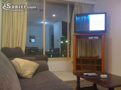 Image 10 Furnished room to rent in Mahboola, Al Amadi 1 bedroom Apartment