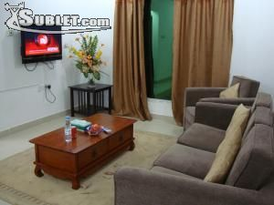 Image 4 Furnished room to rent in Mahboola, Al Amadi 1 bedroom Apartment