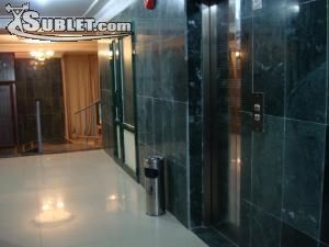 Image 5 Furnished room to rent in Mahboola, Al Amadi 1 bedroom Apartment