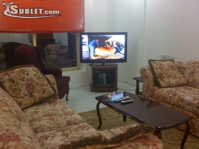 Image 7 Furnished room to rent in Mahboola, Al Amadi 1 bedroom Apartment