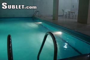 Image 7 furnished 1 bedroom Hotel or B&B for rent in Mahboola, Al Amadi
