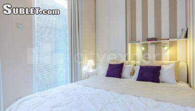 Stari Grad Furnished 1 Bedroom Apartment For Rent 800 Per Month Rental Id 2458819