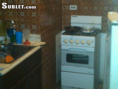 Image 3 Furnished room to rent in Santo Domingo Oeste, Santo Domingo 2 bedroom Apartment