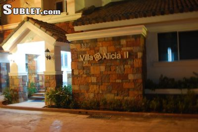 Image 1 either furnished or unfurnished Studio bedroom Apartment for rent in Pasay, National Capital