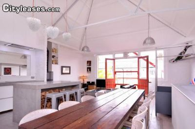 Image 4 furnished 2 bedroom Apartment for rent in Shoreditch, Hackney