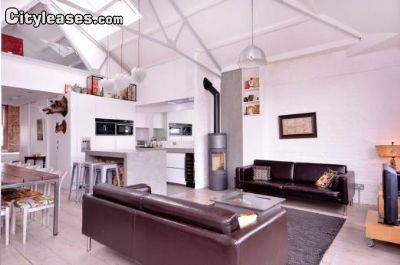 Image 8 furnished 2 bedroom Apartment for rent in Shoreditch, Hackney