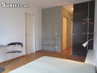 Image 3 furnished 2 bedroom Townhouse for rent in Mitte, Mitte