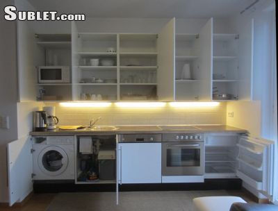 Image 8 furnished 2 bedroom Townhouse for rent in Mitte, Mitte