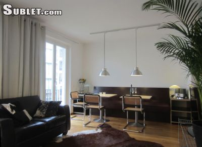 Image 9 furnished 2 bedroom Townhouse for rent in Mitte, Mitte