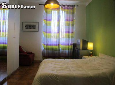 1477 room for rent Milan Milan, Lombardy (Milan)