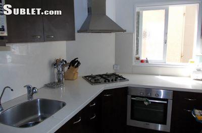 Image 6 furnished 2 bedroom Apartment for rent in Tel Aviv-Yafo, Tel Aviv
