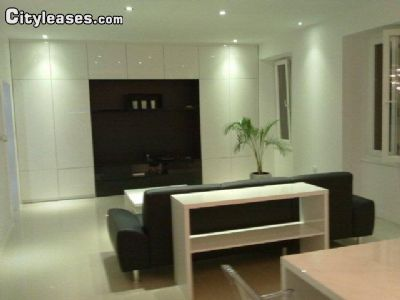 Image 3 furnished 2 bedroom Apartment for rent in Pula, Istria