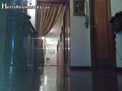 Image 5 Furnished room to rent in Arganzuela, Zona Centro 5 bedroom House