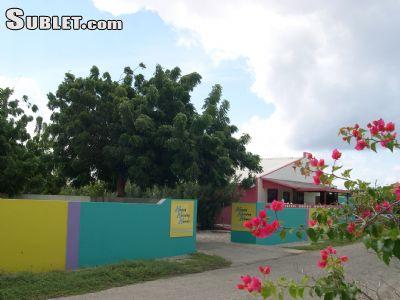 Image 1 furnished 1 bedroom Apartment for rent in Kralendijk, Bonaire