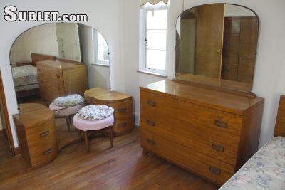 Room for rent Penn Hills