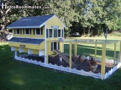 Image 4 Furnished room to rent in Santa Clarita, Santa Clarita Valley 4 bedroom Dorm Style