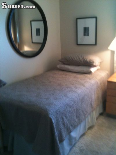 Image 2 Furnished room to rent in Willow Park, Calgary Southeast 1 bedroom House