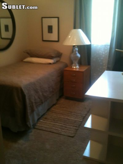 Image 3 Furnished room to rent in Willow Park, Calgary Southeast 1 bedroom House