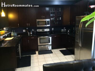 Image 2 Furnished room to rent in Southeast, DC Metro 1 bedroom Dorm Style