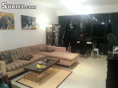 Image 1 Furnished room to rent in Bishan, Central Singapore 1 bedroom Apartment