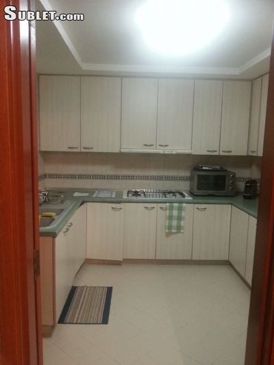 Image 3 Furnished room to rent in Bishan, Central Singapore 1 bedroom Apartment