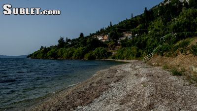 Image 10 furnished 2 bedroom House for rent in Parelioi, Corfu