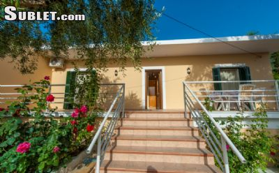 Image 8 furnished 2 bedroom House for rent in Parelioi, Corfu