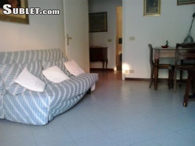 Image 1 furnished 2 bedroom Apartment for rent in Livorno, Livorno